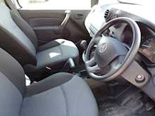 Mercedes-Benz Citan 109 Cdi Traveliner **NO VAT** - Thumb 16