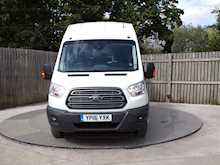 Ford Transit 17 Seat Trend 125ps - Thumb 3