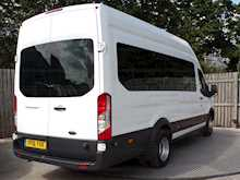 Ford Transit 17 Seat Trend 125ps - Thumb 6