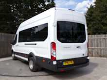Ford Transit 17 Seat Trend 125ps - Thumb 8