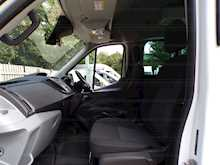 Ford Transit 17 Seat Trend 125ps - Thumb 10