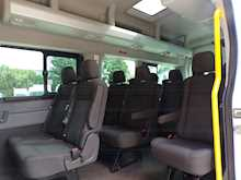 Ford Transit 17 Seat Trend 125ps - Thumb 15