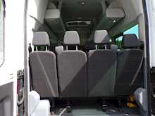 Ford Transit 17 Seat Trend 125ps - Thumb 16