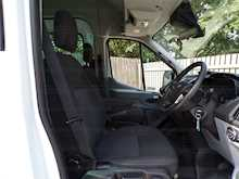 Ford Transit 17 Seat Trend 125ps - Thumb 11