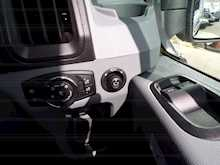 Ford Transit 17 Seat Trend 125ps - Thumb 17