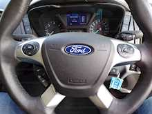 Ford Transit 17 Seat Trend 125ps - Thumb 18