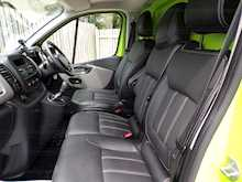 Renault Trafic Sl27 Business Plus Energy Dci SWB *NO VAT* - Thumb 11