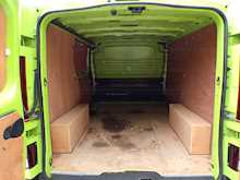 Renault Trafic Sl27 Business Plus Energy Dci SWB *NO VAT* - Thumb 12