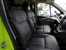 Renault Trafic Sl27 Business Plus Energy Dci SWB *NO VAT* - Thumb 15