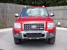 Ford Ranger Wildtrak Dcb 4X4 *NO VAT* - Thumb 2