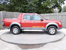 Ford Ranger Wildtrak Dcb 4X4 *NO VAT* - Thumb 4