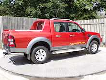 Ford Ranger Wildtrak Dcb 4X4 *NO VAT* - Thumb 5