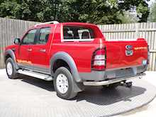 Ford Ranger Wildtrak Dcb 4X4 *NO VAT* - Thumb 7