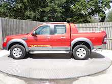 Ford Ranger Wildtrak Dcb 4X4 *NO VAT* - Thumb 8
