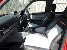 Ford Ranger Wildtrak Dcb 4X4 *NO VAT* - Thumb 11