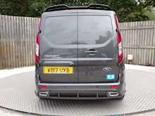 Ford Transit Connect 240 Limited EURO 6 A/C - Thumb 6
