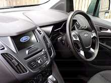 Ford Transit Connect 240 Limited EURO 6 A/C - Thumb 10