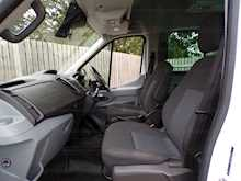 Ford Transit 460 Trend 17 Seater 155ps - Thumb 10