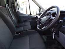 Ford Transit 350 High roof  crew van 9 seater - Thumb 15