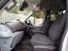Ford Transit 460 Trend 17 Seater 125ps - Thumb 10