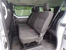 Renault Trafic Ll29 Business 9 Seater - Thumb 14