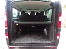 Renault Trafic Ll29 Business 9 Seater - Thumb 16