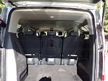 Ford Tourneo Custom SWB Titanium - Thumb 17