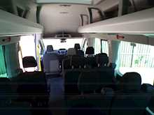 Ford Transit 460 Trend 17 Seater 155ps - Thumb 16