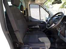 Ford Transit 460 Trend 17 Seater 155ps - Thumb 12