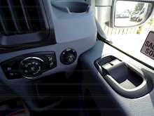 Ford Transit 460 Trend 17 Seater 155ps - Thumb 19