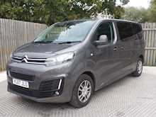 Citroen Spacetourer Business M Blue hdi 8 Seat - Thumb 27