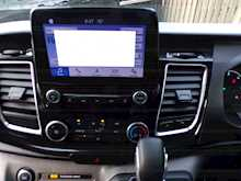 Ford Tourneo Custom 310 Sport 170ps Auto - Thumb 23