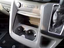 Ford Tourneo Custom 310 Sport - Thumb 22