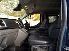 Ford Tourneo Custom 310 Sport - Thumb 10