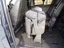 Ford Tourneo Custom 310 Sport - Thumb 2