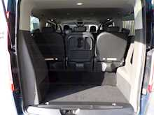 Ford Tourneo Custom 310 Sport - Thumb 20