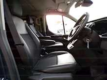 Ford Tourneo Custom 310 Sport - Thumb 12
