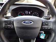 Ford Tourneo Custom 310 Sport - Thumb 24