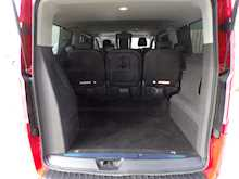 Ford Tourneo Custom 310 Sport Rare L2 170ps - Thumb 20