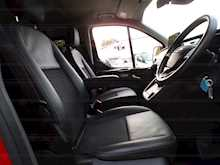 Ford Tourneo Custom 310 Sport Rare L2 170ps - Thumb 15