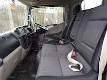 Nissan Nt400 Cabstar Dci 35.14 Dropside 15FT Double Alloy - Thumb 11