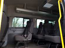 Ford Transit 460 Trend 17 Seater 125ps - Thumb 19