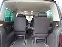 Volkswagen Caravelle Executive Tdi 6 Seater - Thumb 13