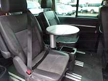 Volkswagen Caravelle Executive Tdi 6 Seater - Thumb 1