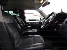 Volkswagen Caravelle Executive Tdi 6 Seater - Thumb 17