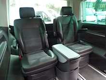 Volkswagen Caravelle Executive Tdi 6 Seater - Thumb 19
