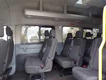 Ford Transit 460 Trend 17 Seater 125ps - Thumb 13