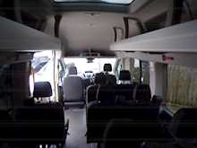 Ford Transit 460 Trend 17 Seater 125ps - Thumb 15