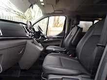 Ford Tourneo Custom 310 Sport 170ps - Thumb 8