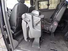Ford Tourneo Custom 310 Sport 170ps - Thumb 14